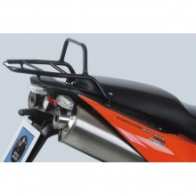 pegaso strada trail rack