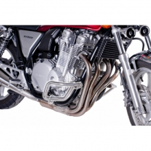 puig-crash-bars-honda-cb-1000