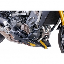 puig-engine-spoiler-yamaha-mt-09-black-matt-oem-exhaust