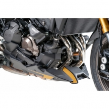 puig-engine-spoiler-yamaha-mt-09-tracer-black-matt-oem-exhaust