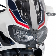 puig-headlight-protector-honda-crf-1000-l-africa-twin