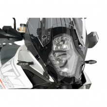 puig-headlight-protector-ktm-1290-super-adventure