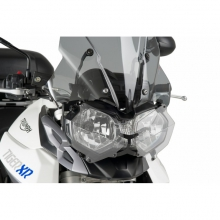 puig-headlight-protector-triumph-tiger-800-xc-xr6