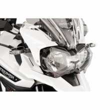 puig-headlight-protector-triumph-tiger-explorer-1200-xc-2016