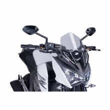 puig-new-generation-screen-kawasaki-z-800-1