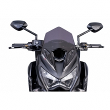 puig-new-generation-screen-kawasaki-z-800-3
