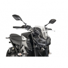 puig-new-generation-sport-windscreen-yamaha-mt-09-2017-1