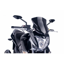 puig-new-generation-touring-screen-suzuki-inazuma-250-550x550