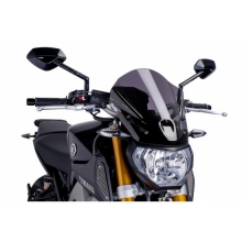 puig-new-generation-visor-touring-yamaha-mt-09-1-550x550