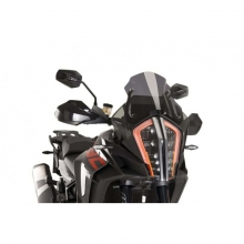puig-racing-screen-dark-smoke-ktm-1290-super-adventure-s-r