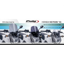 puig-racing-screen-honda-nc-700-750-s-4