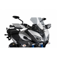puig-racing-screen-yamaha-mt-09-tracer-1-550x550