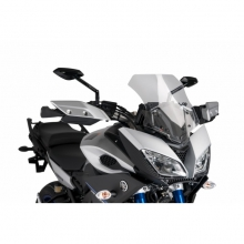 puig-racing-screen-yamaha-mt-09-tracer-3