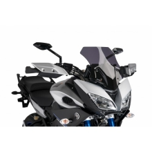 puig-racing-screen-yamaha-mt-09-tracer-550x550