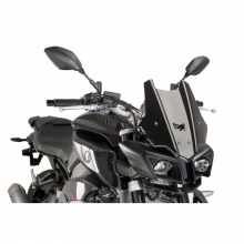 puig-racing-screen-yamaha-mt-10-1