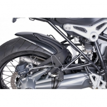 puig-rear-fender-bmw-r-nine-t-carbon-look