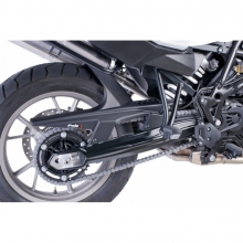 puig-rear-hugger-bmw-f-700-gs-black-matt