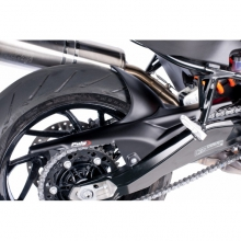 puig-rear-hugger-bmw-f-800-r-matt-black-1