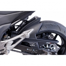 puig-rear-hugger-kawasaki-z-800-black-matt-1
