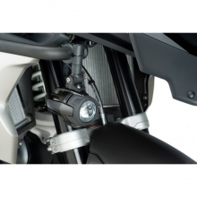 puig-support-for-auxiliary-lights-suzuki-dl-650-vstrom-xt-17