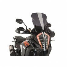 puig-touring-screen-dark-smoke-ktm-1290-super-adventure-s-r
