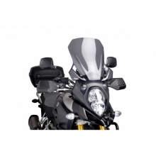 puig-touring-screen-suzuki-dl-1000-vstrom-2014-1-550x550