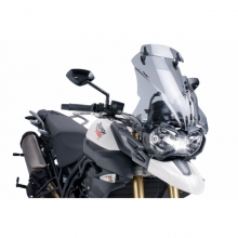 puig-touring-screen-with-visor-triumph-tiger-800-xc-2014