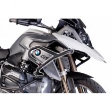 puig-upper-crash-bars-bmw-r-1200-gs-lc-2014-1