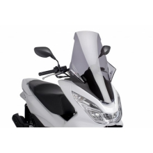 puig-windscreen-v-tech-touring-honda-pcx-125-2014