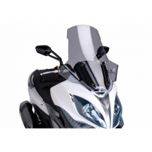 puig-windscreen_v_tech_line_touring_6034_kymco_xciting_400-1