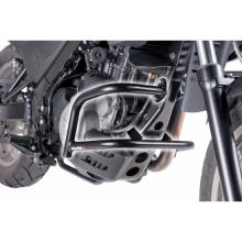 puig_5977_engine_guards_g650gs_2012-550x550
