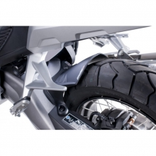 puig_6334j_rear_fender_crosstourer_12