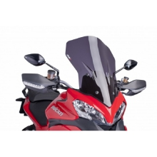 puig_6491_touring_screen_ducati_multistrada_20132