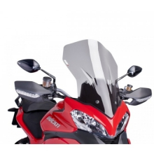 puig_6491_touring_screen_ducati_multistrada_2013
