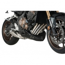 puig_engine_spoilers_honda_cb-650_r_neo_sport_cafe_carbon_look