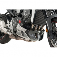 puig_engine_spoilers_honda_cb_1000_r_neo_sports_cafe_carbon_look