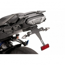 puig_licence_support_yamaha_mt_-_09
