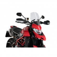 puig_naked_new_generation_sport_windscreen_ducati_hypermotard_950_19_-_clear