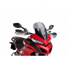 puig_racing_screen_ducati_multistrada_1200_s_2015_16-1
