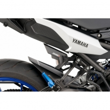 puig_rear_brake_reservoir_protection_matt_black_yamaha_mt_-_09_tracer
