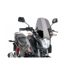 puig_sport_new_generation_windscreen_honda_cb_125_f_smoke