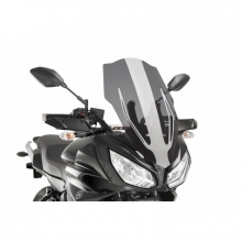 puig_touring_windscreen_yamaha_mt_07_tracer_dark_smoke