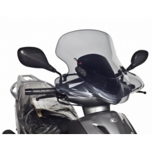 puig_windscreen_city_touring_kymco_agility_city_125_150_200_11_16