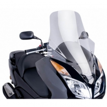 puig_windscreen_honda_ns_s300_forza_6554_2