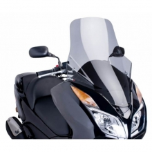 puig_windscreen_honda_ns_s300_forza_6554_3
