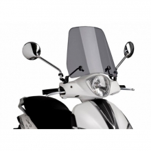 puig_windscreen_urban_8469_piaggio_liberty_150