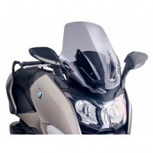 puig_windscreen_v_tech_line_sport_bmw_c650gt_12_16