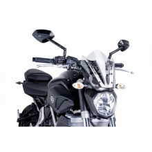 puig_windshield_touring_yamaha_mt_07_clear