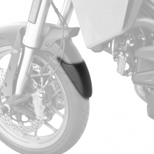 pyramid_extenda_fender_stick_fit_ducati_multistrada_950