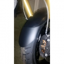 pyramid_extension_front_fender_bmw_s_1000_xr